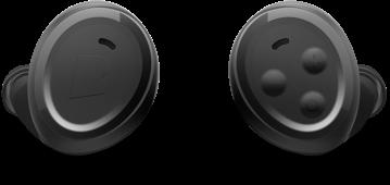 Bragi The Headphone