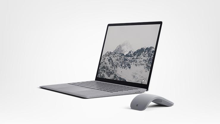 Surf_laptop