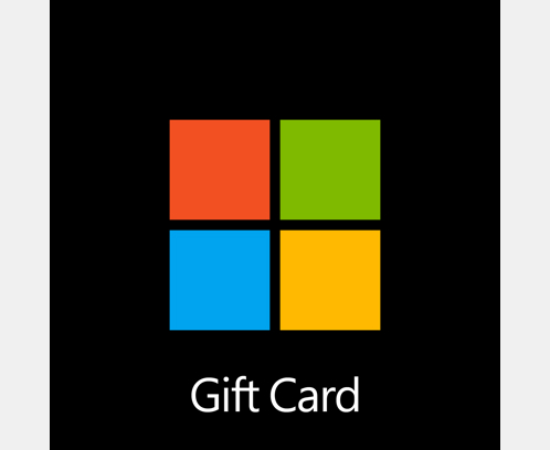 Gift Guide: Gifts from Microsoft - Microsoft Store
