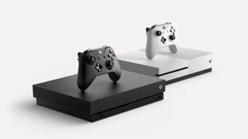 Offre étudiant Packs Xbox