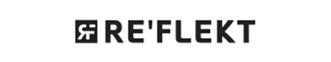 Website Reflekt