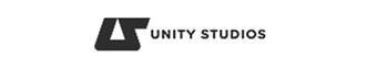 Website unity studios