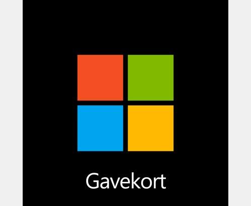 ab532c39 Microsoft Store-tilbud og rabatter - Microsoft Store Norsk