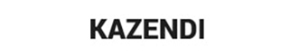 Website Kazendi