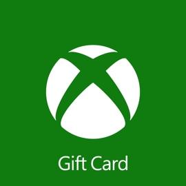 כרטיס מתנה דיגיטלי ל- ₪75.00 Xbox