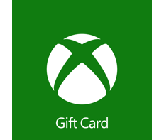 gifts under 50 microsoft store