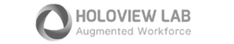 Website holoviewlab