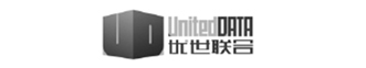 Website uniteddata group