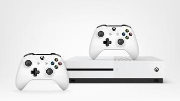 Xbox One お買い得情報