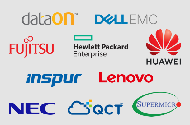 Windows Server Software Defined Datacenter (WSSD)   Microsoft