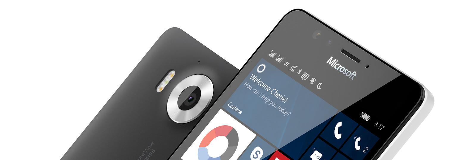 preuzimanje za mobilne uređaje