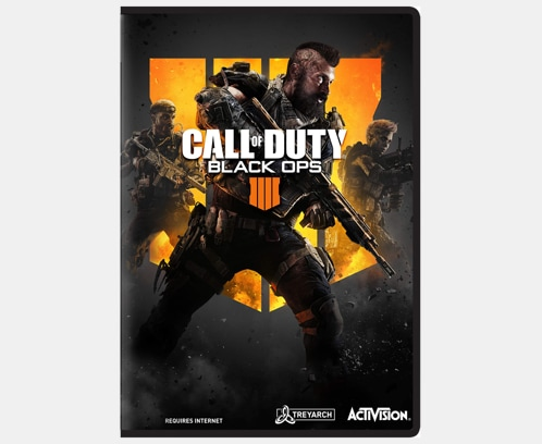 download call of duty black ops 1 ocean of games