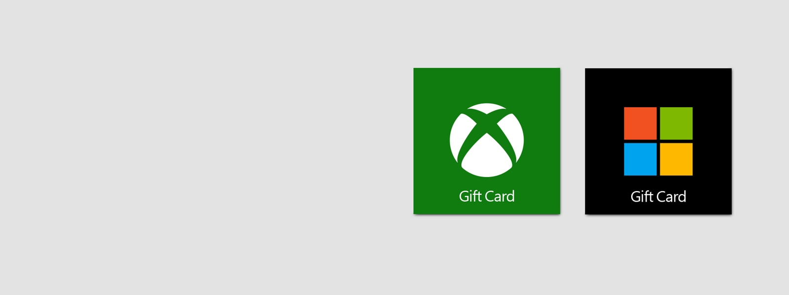 hero gift card_en_gb