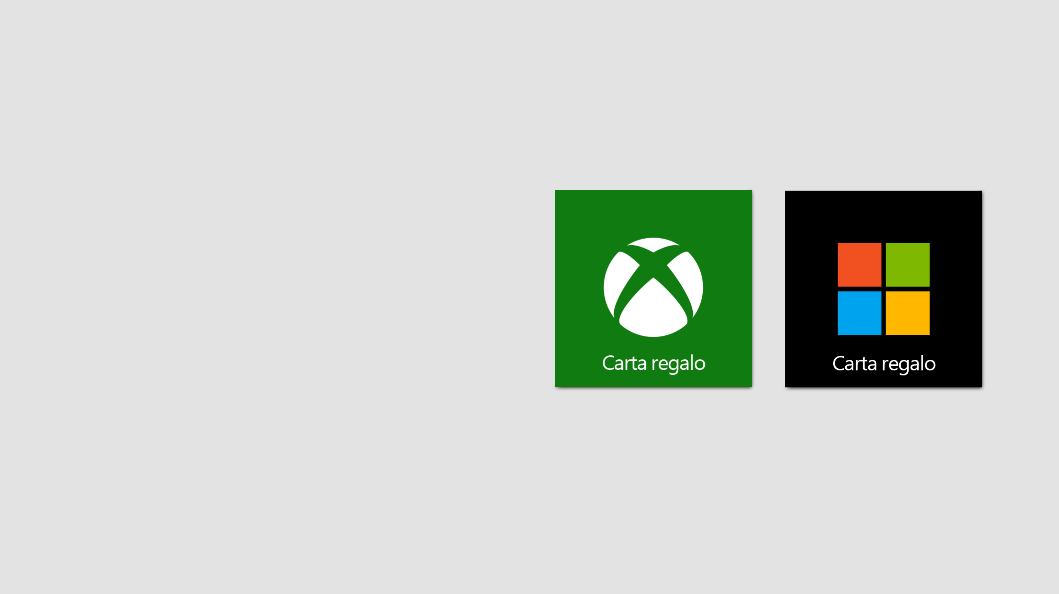 Microsoft giftcard, xbox giftcard