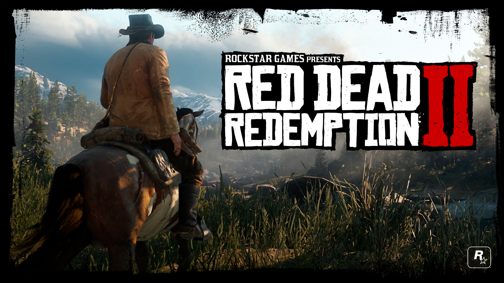 Red dead redemption 2 xbox red dead redemption 2 publicscrutiny Images