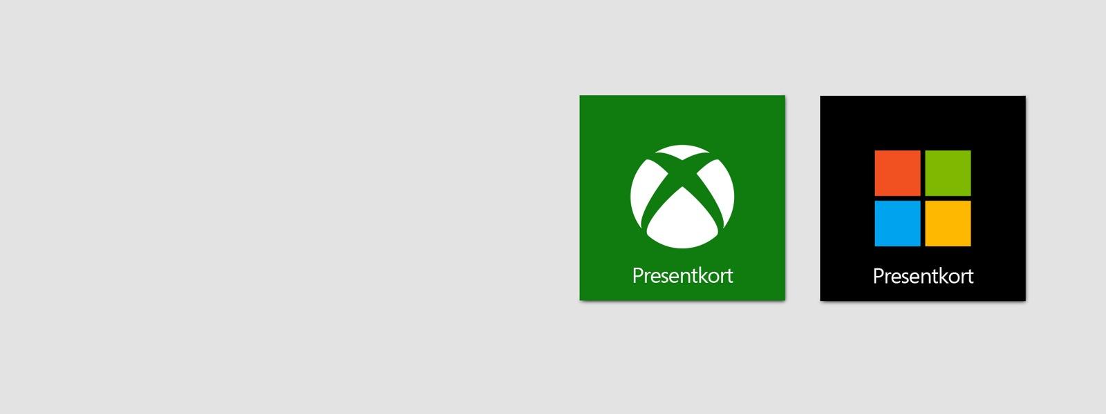 SV-XboxGC-Hero-GiftCards