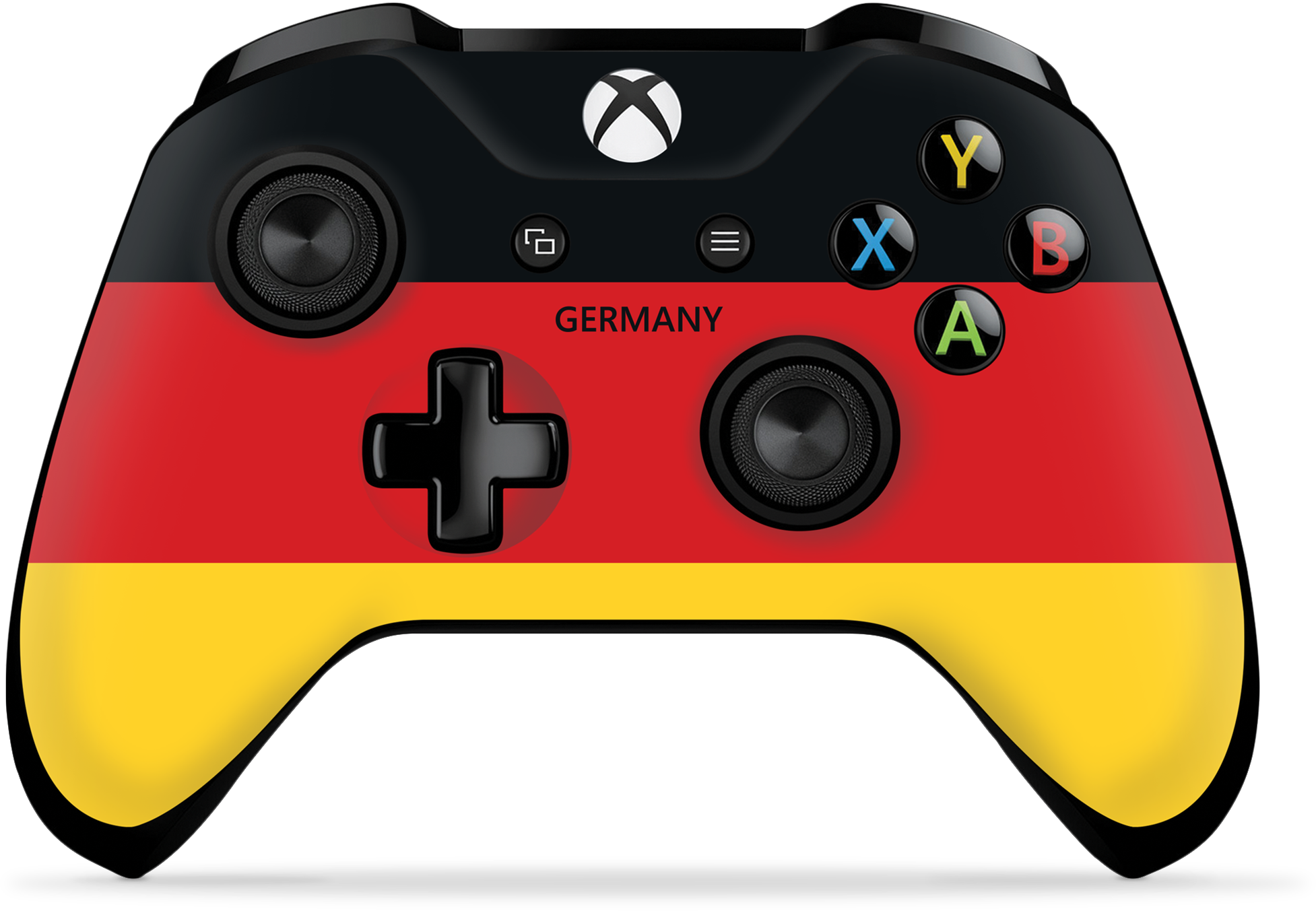 RE1Z4BD?ver=f75c - Controller Gear World's Game Controller Skins (Germany)