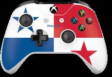 Controller Gear World's Game Controller Skins (Panama)