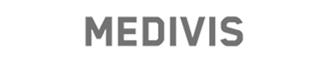 Website MediVis