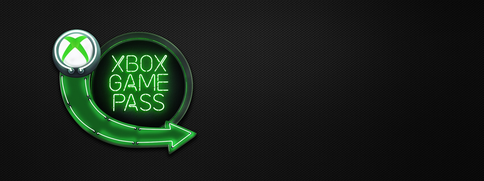 Xbox Game Pass Ultimate promóció