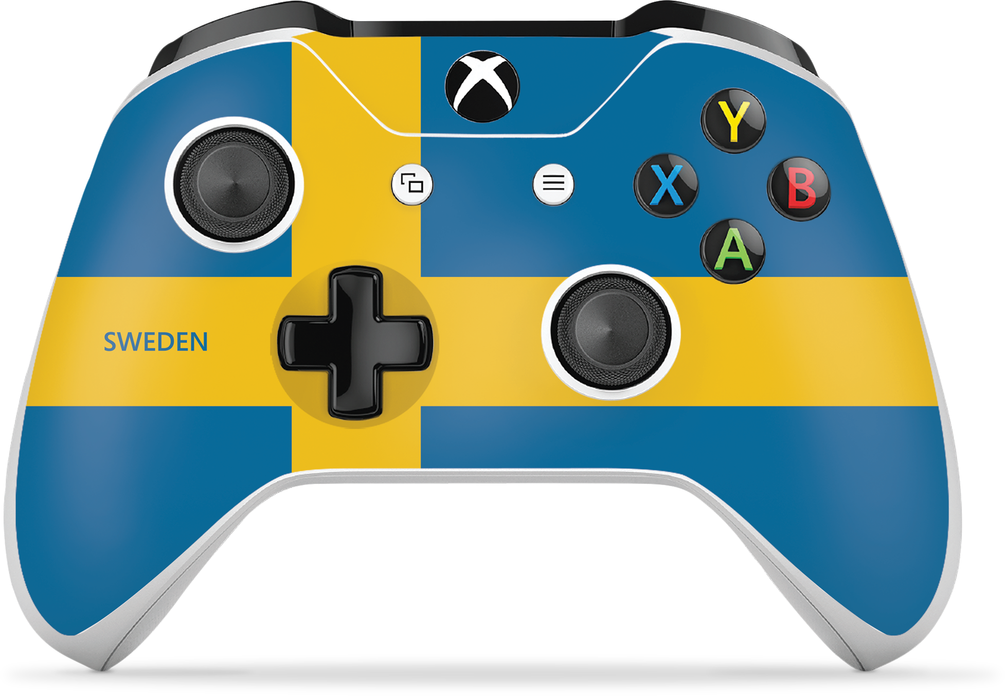 RE1ZazI?ver=33ba - Controller Gear World's Game Controller Skins (Sweden)