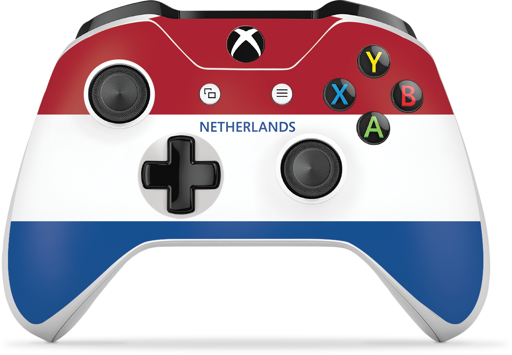 RE1ZcOX?ver=ccb5 - Controller Gear World's Game Controller Skins (Netherlands)