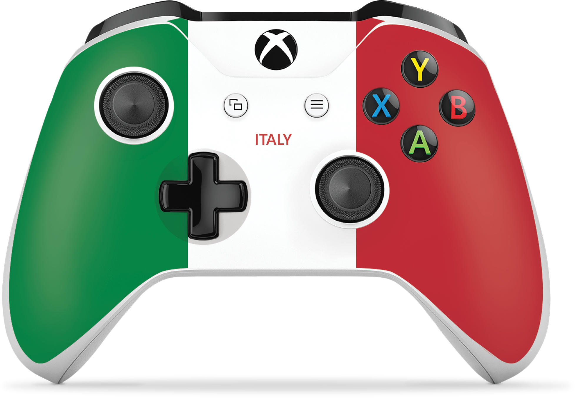 RE1ZiFH?ver=d19b - Controller Gear World's Game Controller Skins (Italy)