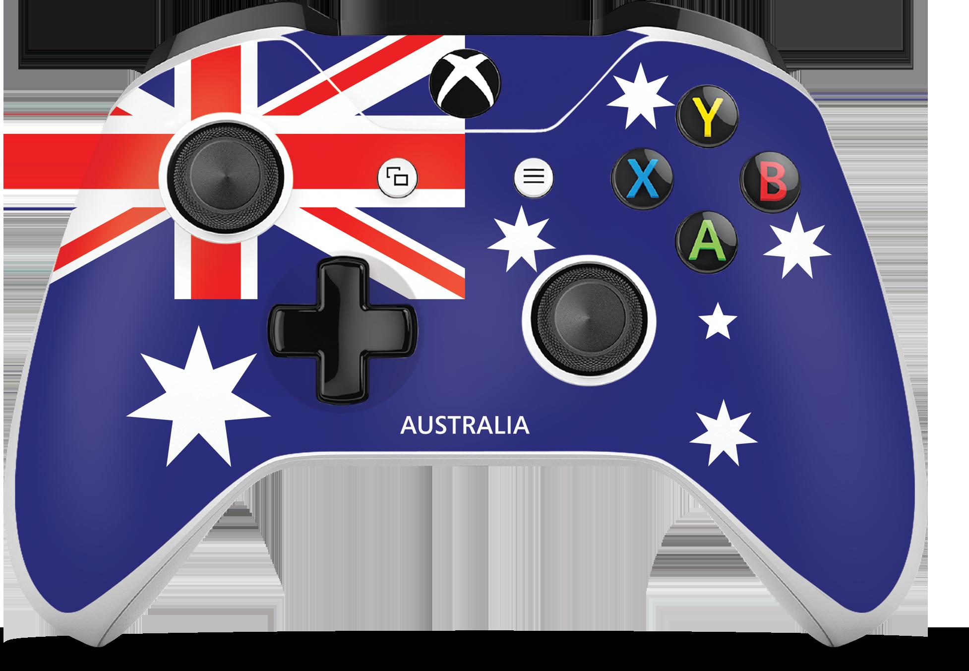 RE1ZiFJ?ver=38d4 - Controller Gear World's Game Controller Skins (Australia)