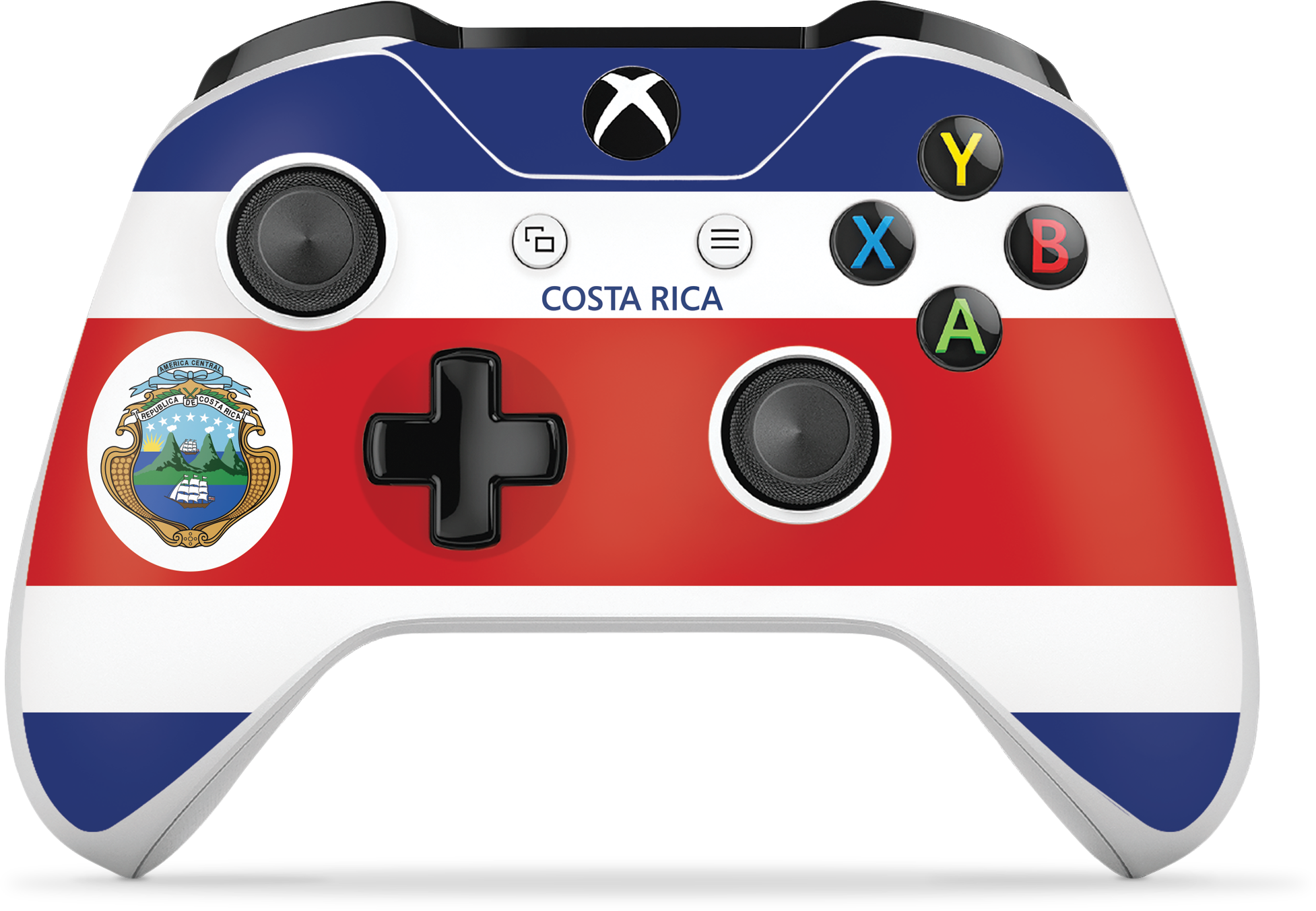 RE1ZiFO?ver=ae16 - Controller Gear World's Game Controller Skins (Costa Rica)