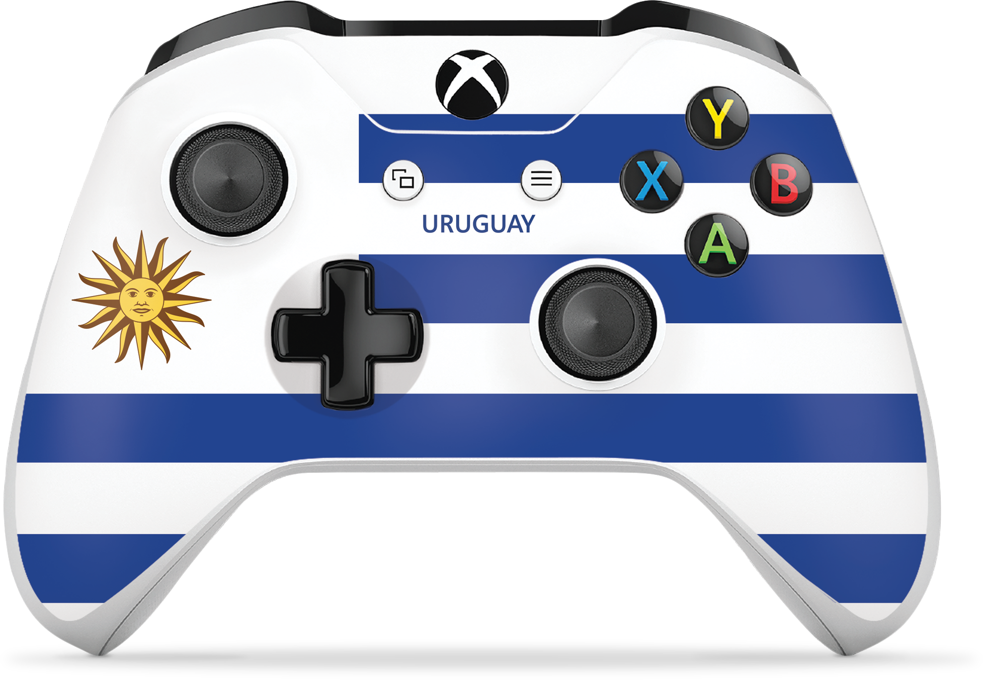 RE1ZiFV?ver=bf31 - Controller Gear World's Game Controller Skins (Uruguay)