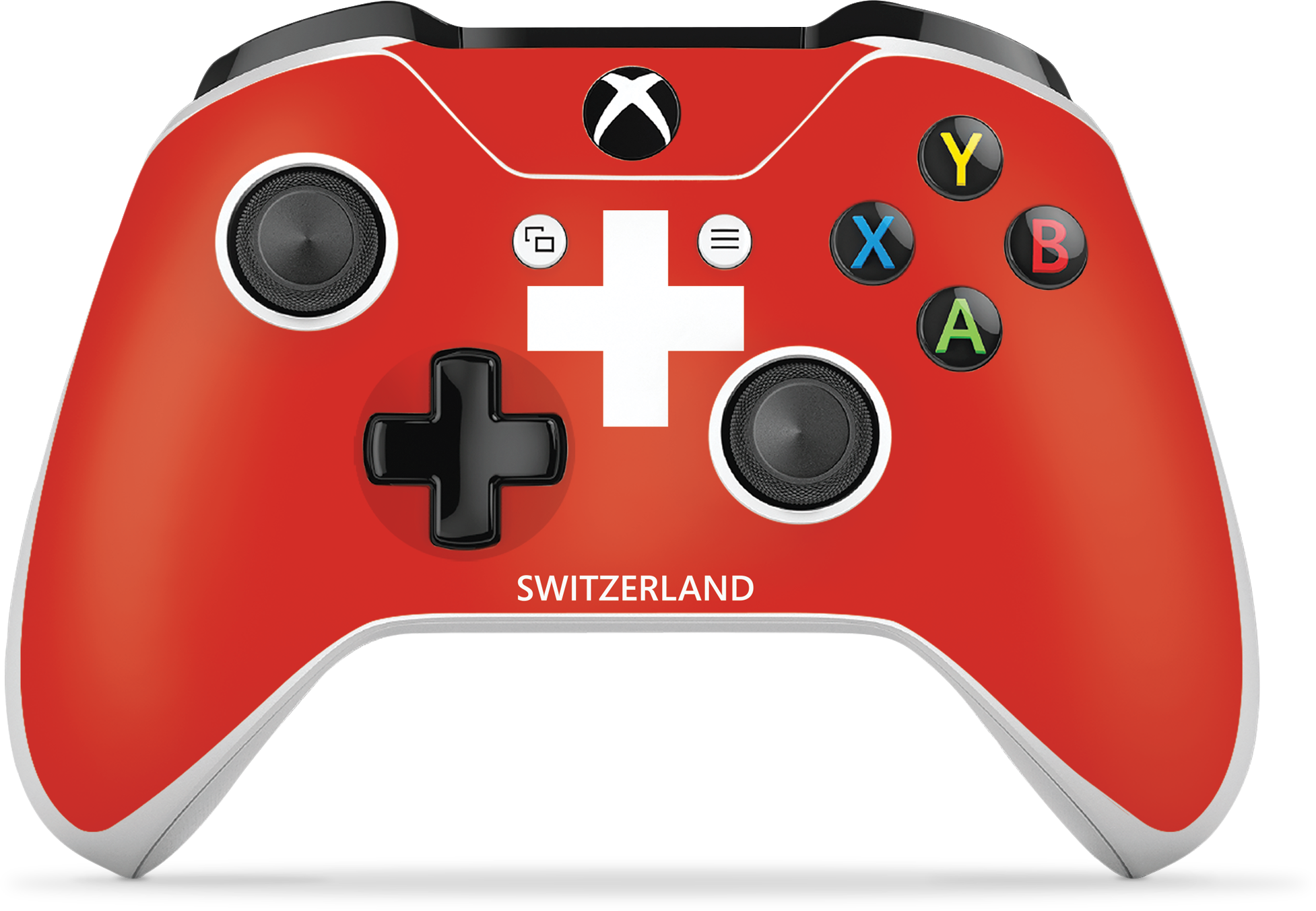 RE1ZiFx?ver=c3cd - Controller Gear World's Game Controller Skins (Switzerland)