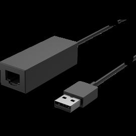Surface USB-3.0-Gigabit-Ethernet-Adapter