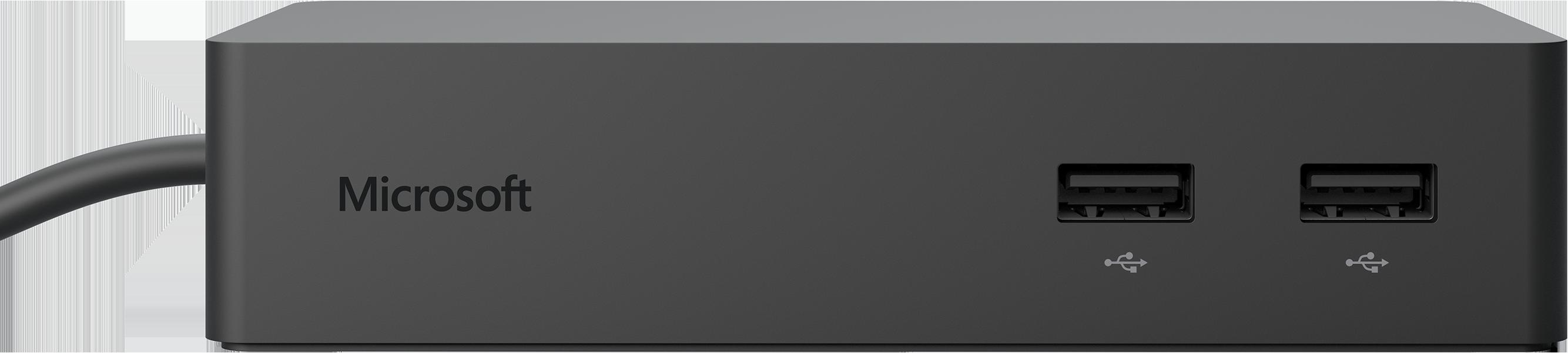 Microsoft Docking Station Audio Device Drivers for Mac