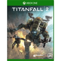 Buy Titanfall 2 for Xbox One - Microsoft Store