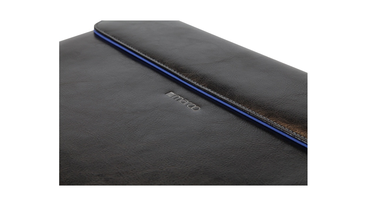 Maroo Leather Sleeve for Surface Book