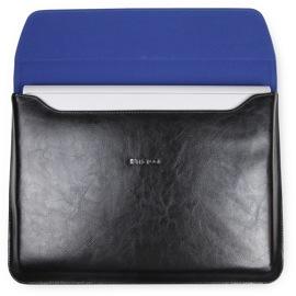 Etui skórzane Maroo dla Surface Book