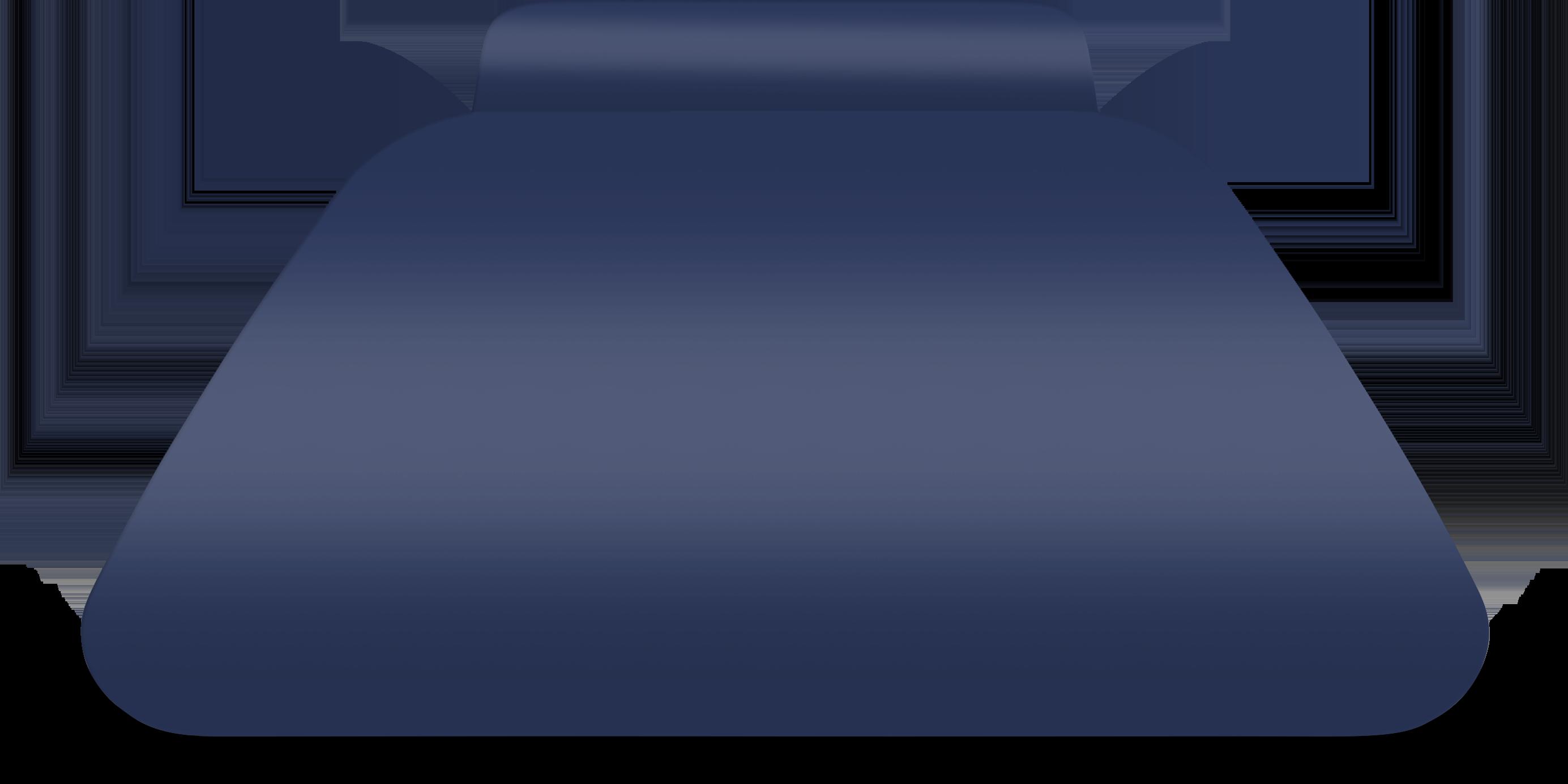 Xbox Design Lab Controller Stand (Midnight blue)