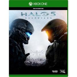 Halo 5: Guardians per Xbox One