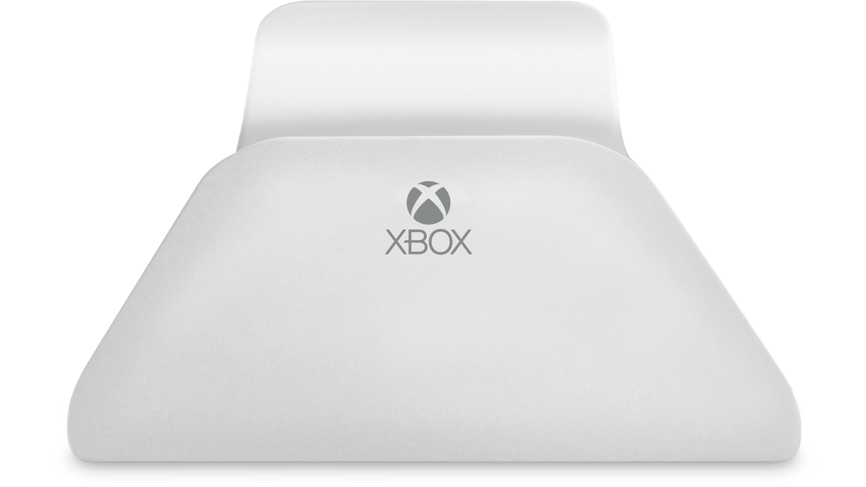 Xbox Design Lab Controller Stand (Robot white)