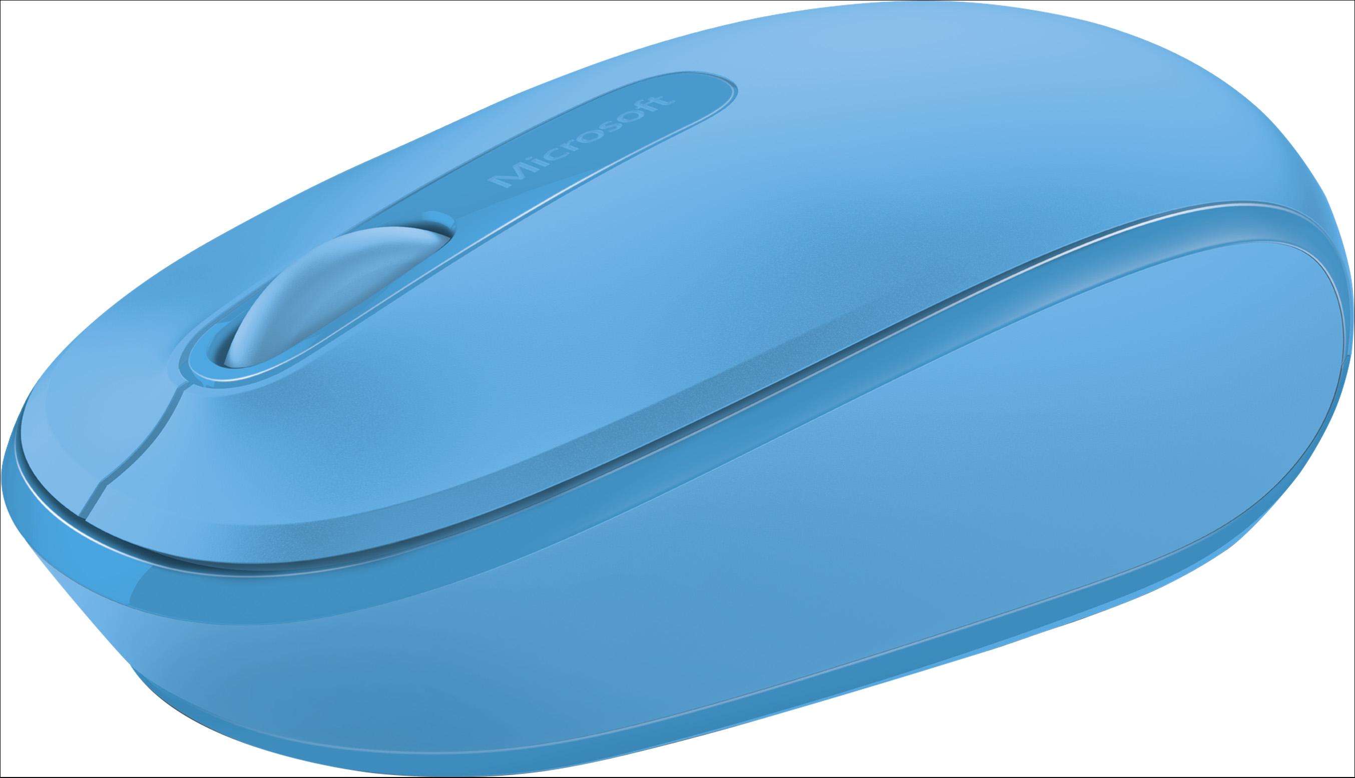 microsoft mus spel trådlös