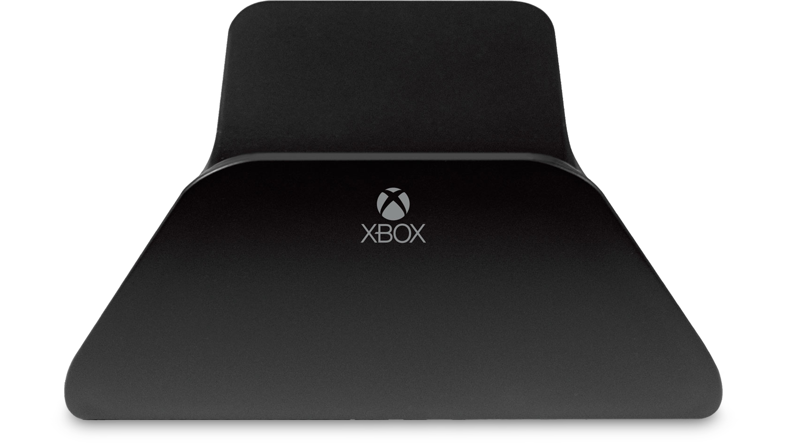 Controller Gear Xbox One Controller Stand (Abyss Black)