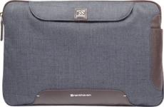 Brenthaven Collins Sleeve Plus for Surface Pro 4