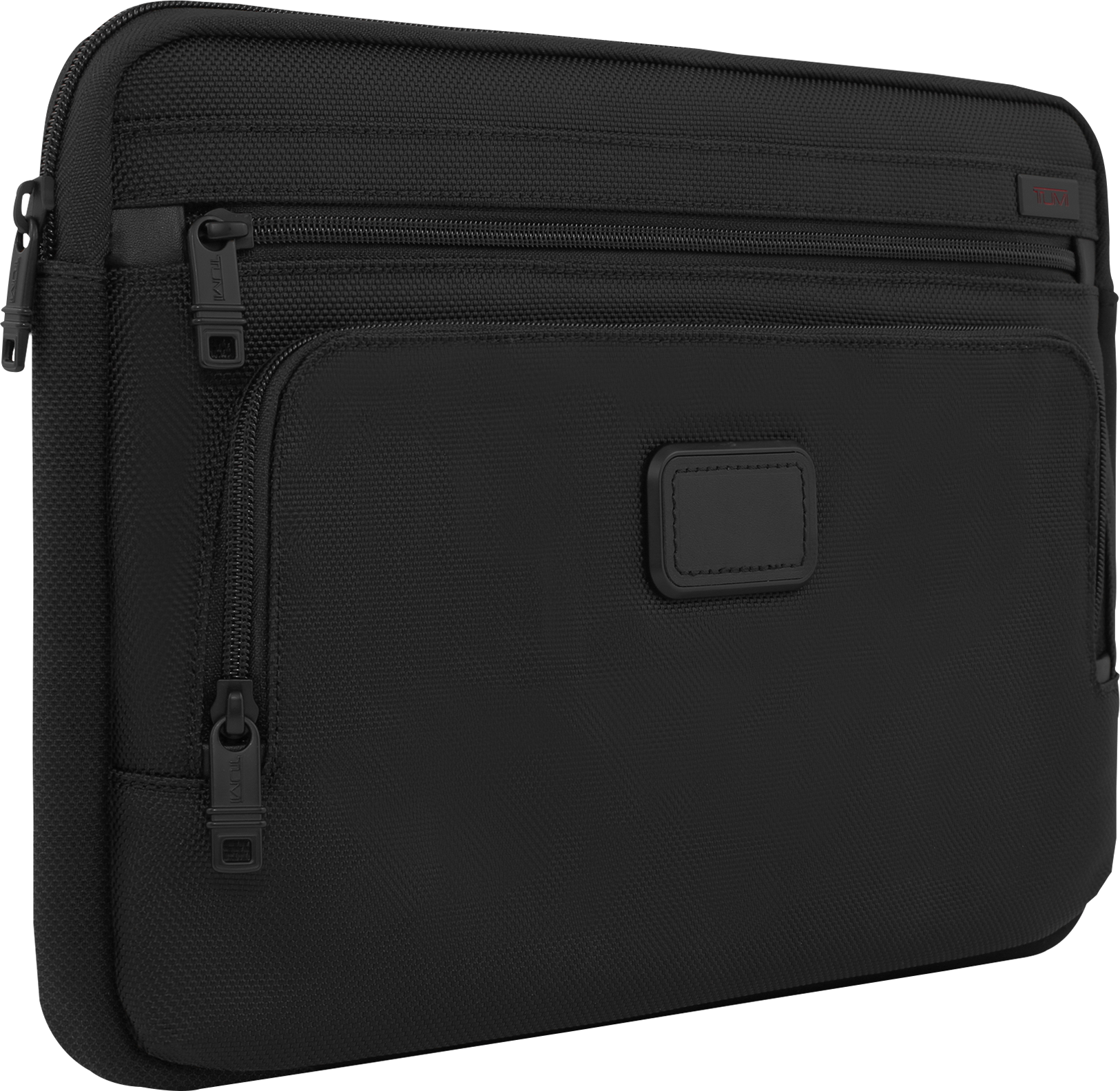 TUMI Slim Tablet Cover for Surface Laptop or Surface Book