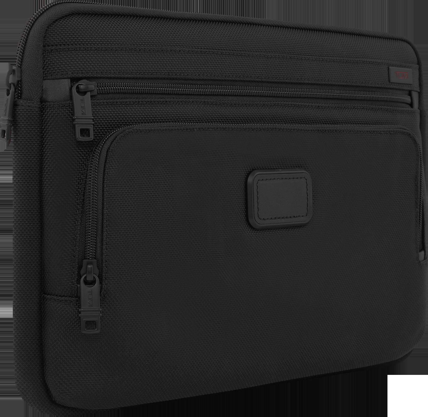 TUMI – slankt tabletcover til Surface Book