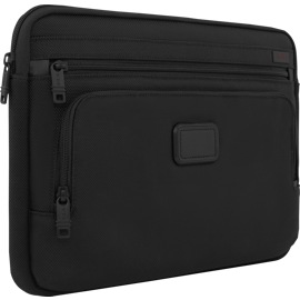 TUMI Slim Tablet Cover for Surface Book (Black)