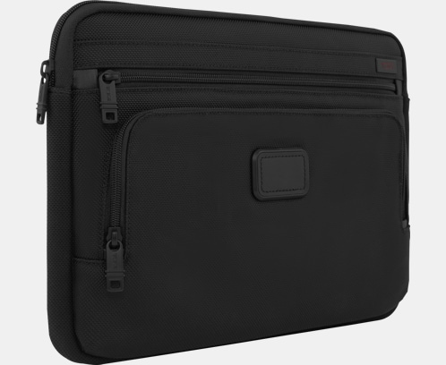 microsoft surface pro 4 carrying case