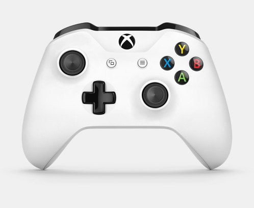 Accessories for Surface Xbox and PCs - Microsoft Store Singapore