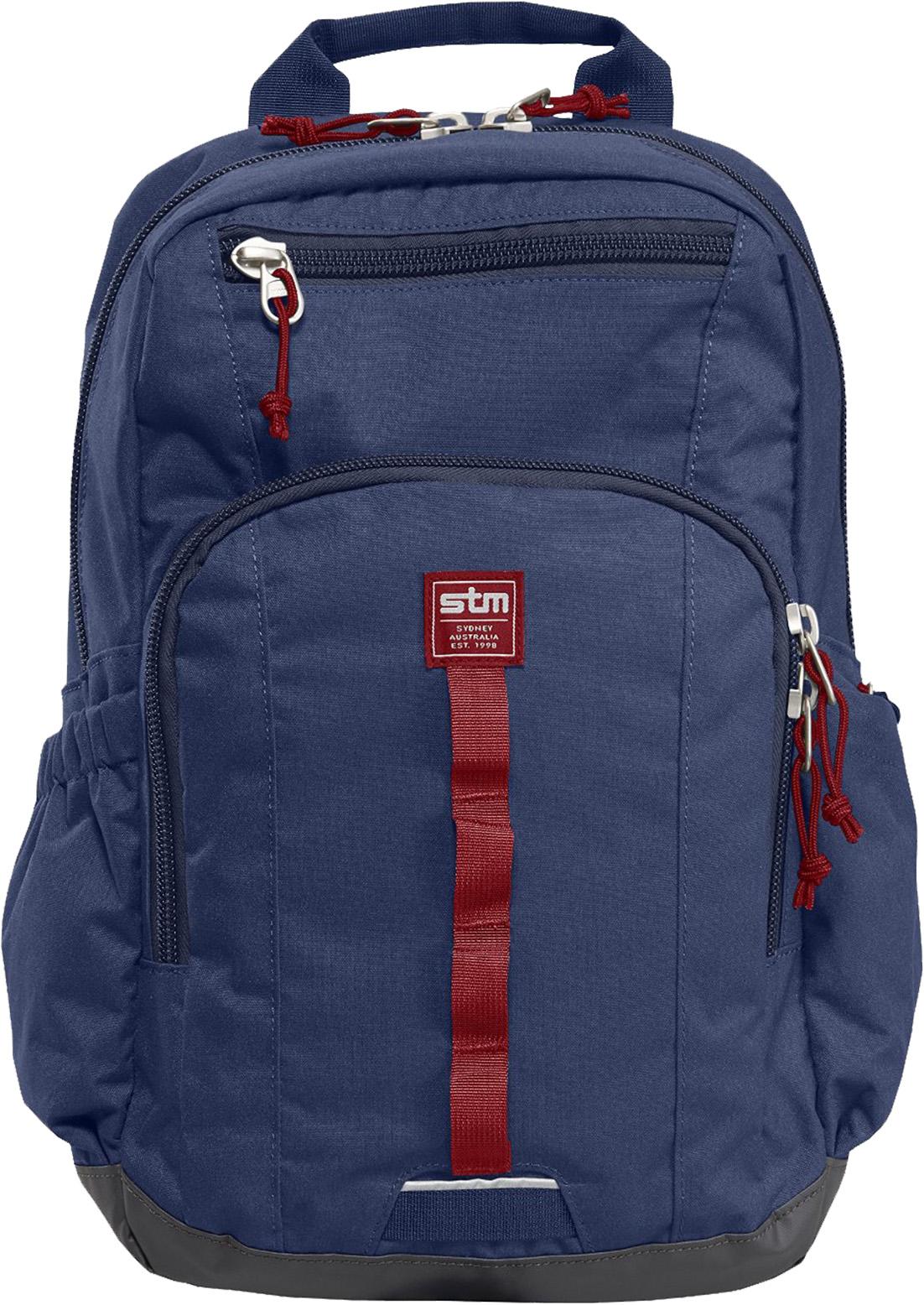 STM Trestle 13-Inch Laptop Backpack