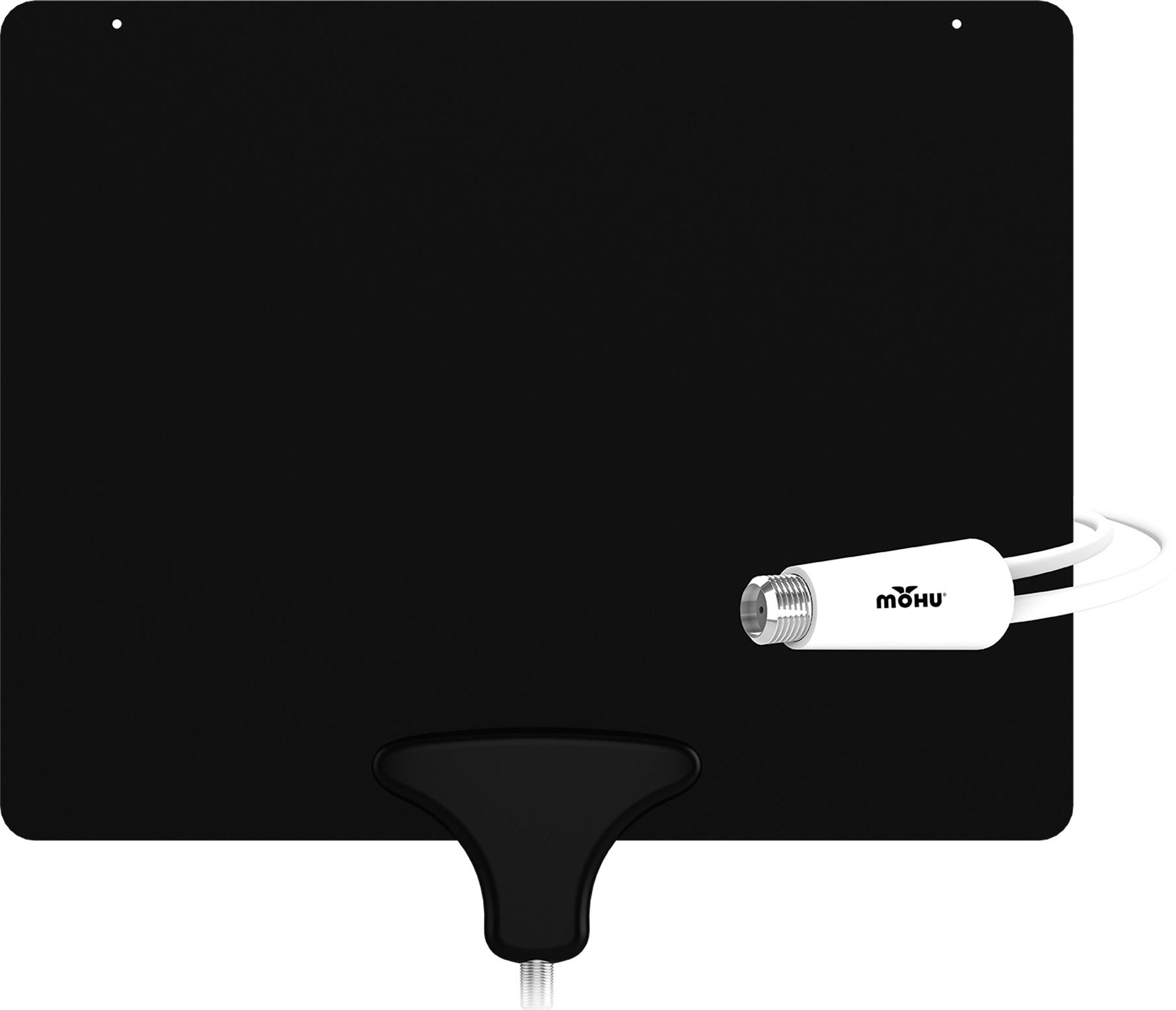 Mohu Leaf 50 HDTV Antenna