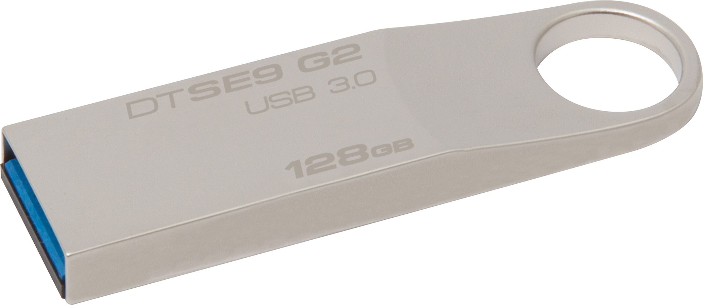 Kingston DataTraveler SE9 G2 USB 3.0 (128GB) Deal